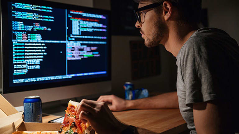 Coding Boot Camps Showing Significant Growth in 2016