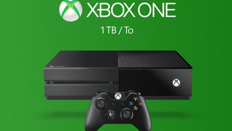 Xbox Announces New Subscription Service
