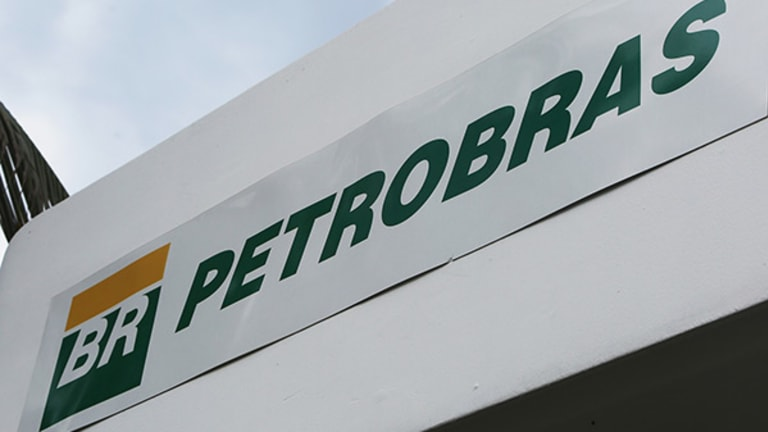 Pirates Step Up Attacks on Petrobras Refineries in the Amazon