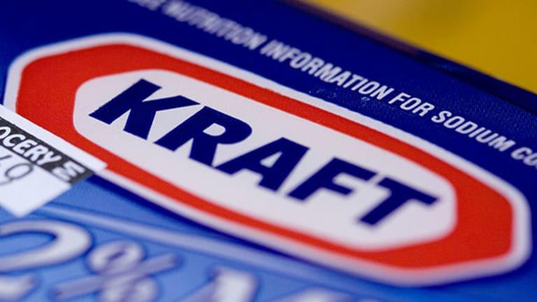 Kraft Heinz (KHC) Stock Closes Up Ahead of Earnings, Jim Cramer's Take