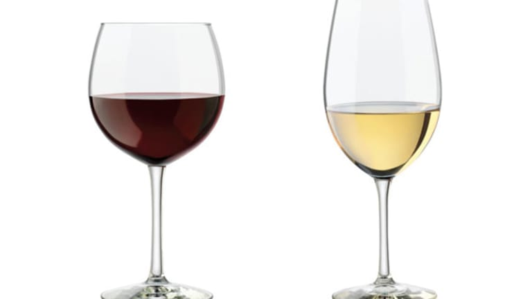 'Low-Lux' Wines Draw in Millennial Consumers