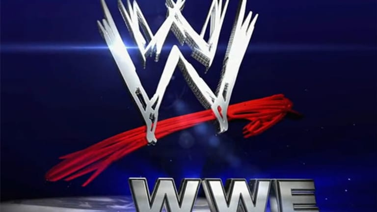Glu Mobile, WWE Tag Team to Develop New Game