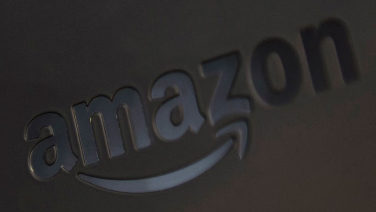 Retail Roundup: Amazon Misses; Macy's Cuts Guidance