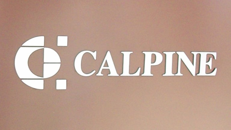 Calpine Is a Good Energy Stock to Add to Your Portfolio