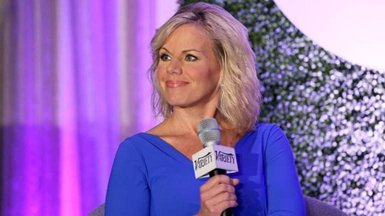 Gretchen Carlson Faces as Many Challenges as Ailes if Harassment Case Gets to Court