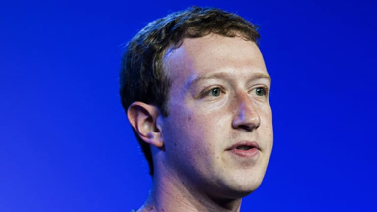 What Facebook Can Teach Financial Institutions About Young Americans and Banking