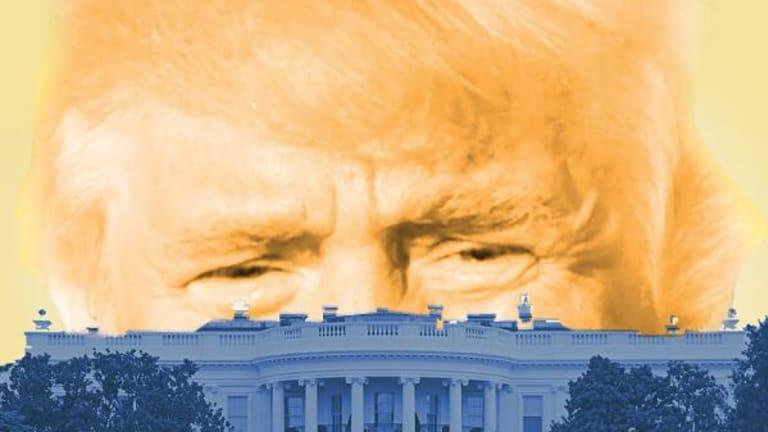 Investors Should Ignore Washington: Cramer's 'Mad Money' Recap (Tuesday 7/18/17)