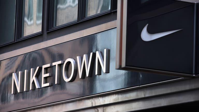 Debating Nike (NKE) Ahead of Q1 Results