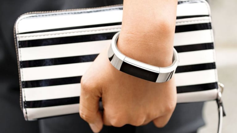 Fitbit (FIT) Stock Surges on Strong Device Shipment Results