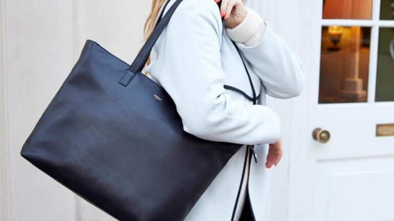 10 Best Laptop Bags for Women