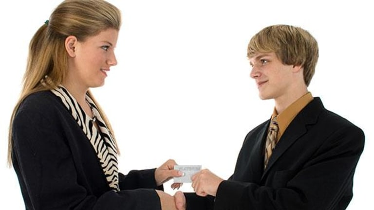 Co-Signing on a Loan Can Be Catastrophic for Your Credit