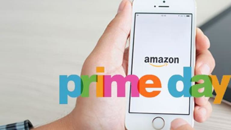 How Amazon Is Brilliantly Positioned to Win in the Dead of Summer