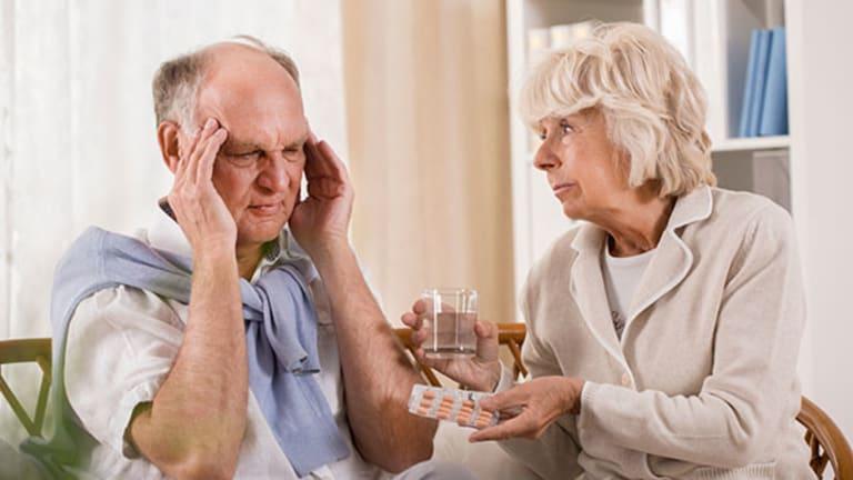 Americans' Biggest Money Regret? Not Saving Enough for Retirement