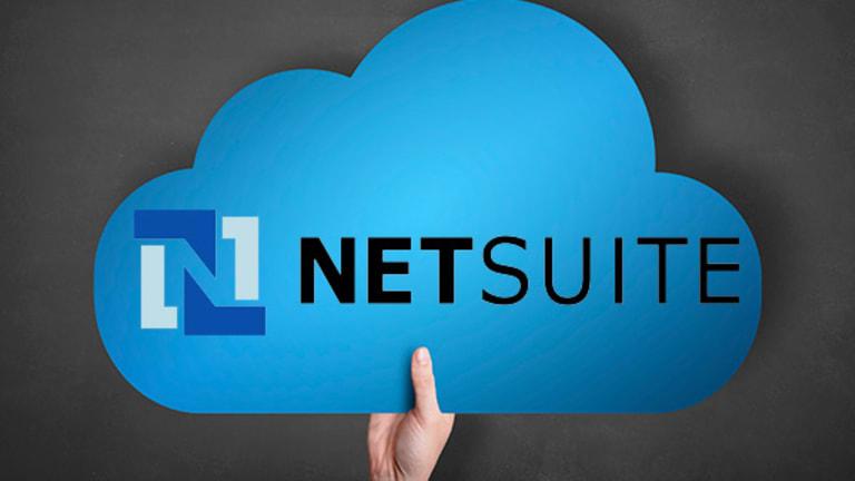 NetSuite (N) Stock Spikes on Oracle Deal, Q2 Earnings