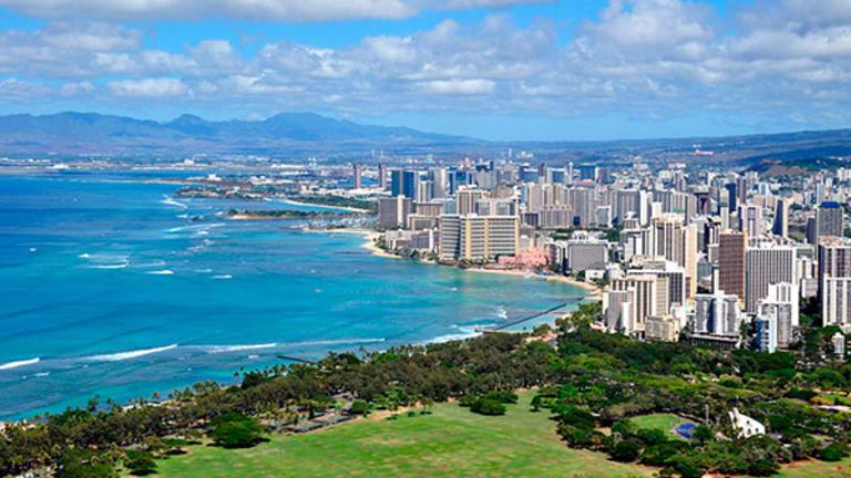 First Hawaiian (FHB) Stock Down, Goldman Initiates Coverage