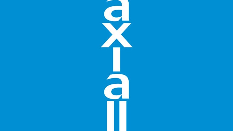 Hostile Bid for Axiall to be Decided by Shareholders