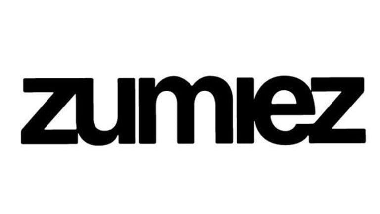 Zumiez (ZUMZ) Stock Soars After Posting September Sales