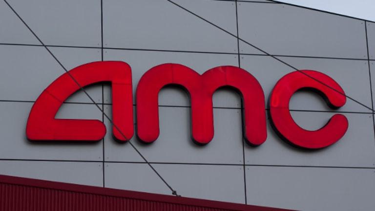 AMC Raises Terms of Carmike Offer