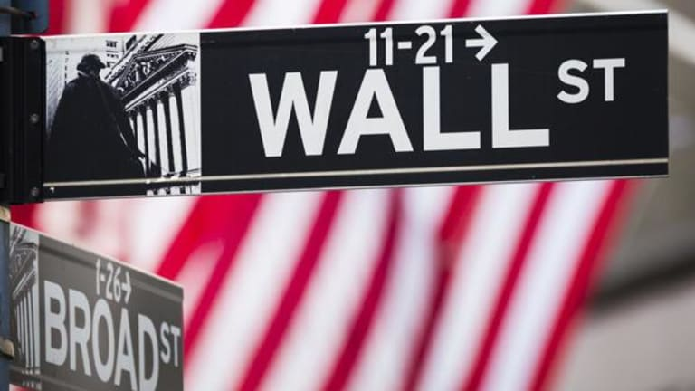 2 Stocks Ready to Break Out Higher: Marcus & Millichap, CBRE Group