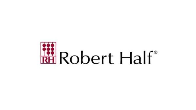 Robert Half (RHI) Stock Drops on Q3 Revenue, Guidance