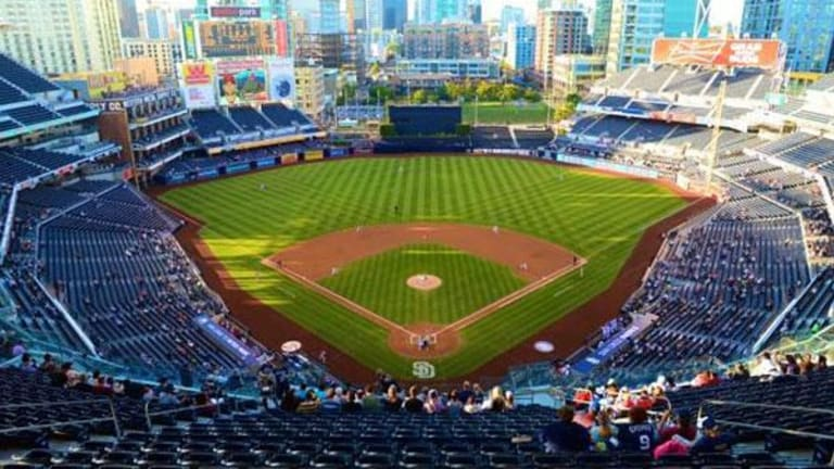 Prices for 2016 MLB All-Star Game Tickets Dropping on Resale Market