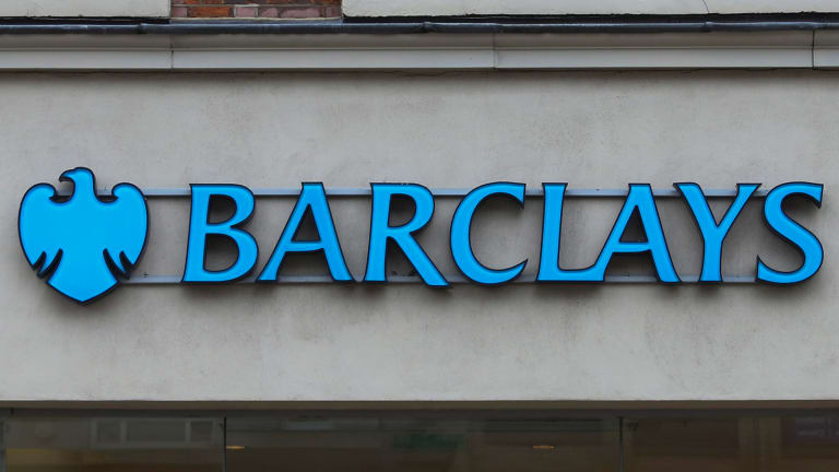 Barclays (BCS) Stock Tanks, Analysts Turn Negative After Brexit