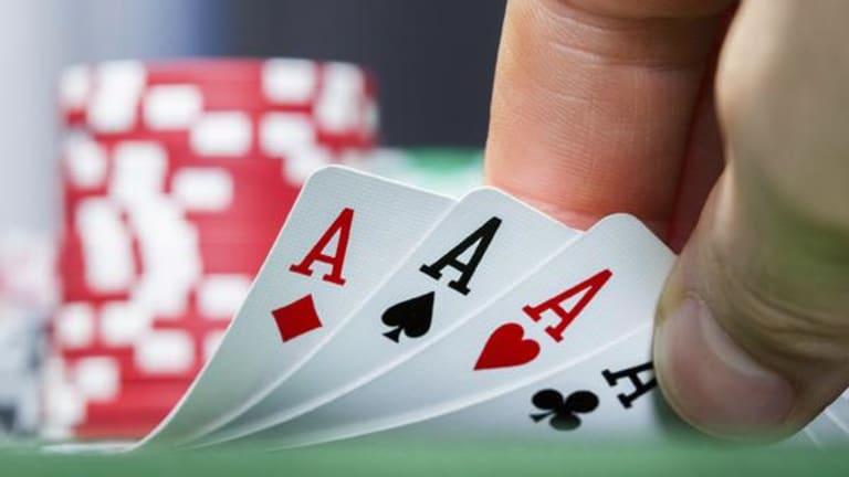 Las Vegas Sands' CEO Adelson: Tokyo Casino Resort May Cost $10 Billion