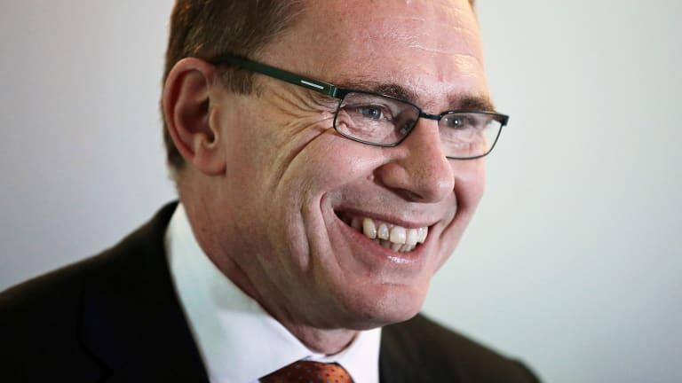 BHP Billiton Investors Said to Back Elliott's Campaign