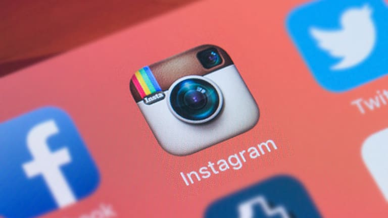Instagram Hits 700 Million Users; Consumer Reports Cuts Tesla Rating -- Tech Roundup