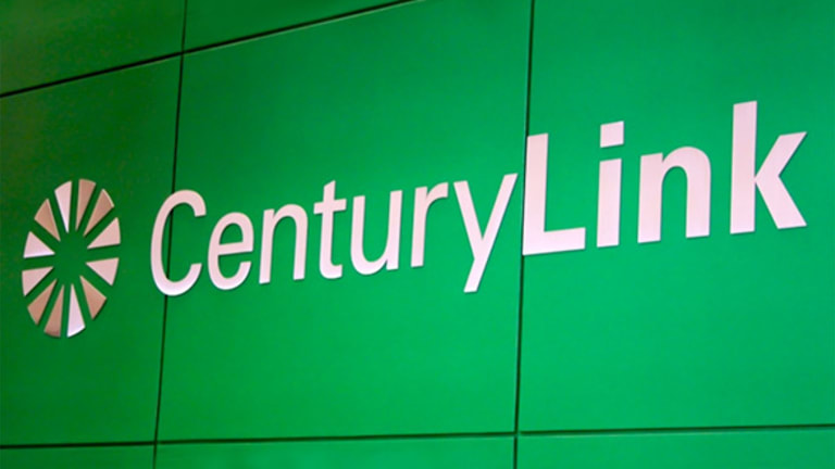 DOJ Tells CenturyLink to Divest Level 3 Telecom Holdings to Win Deal Approval