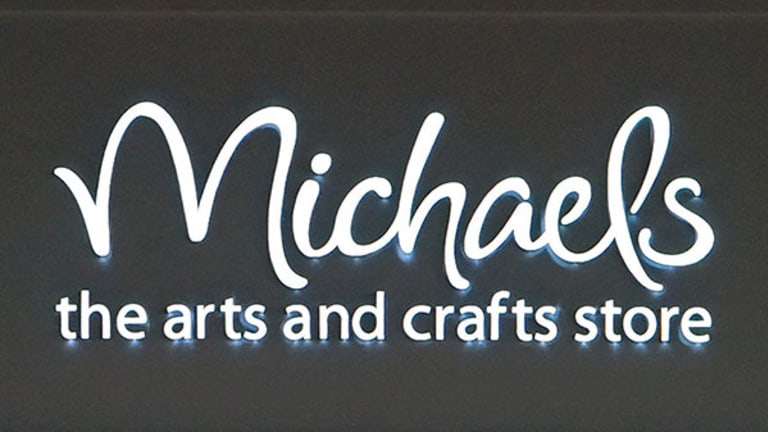 What to Expect When Michaels (MIK) Posts Q2 Results