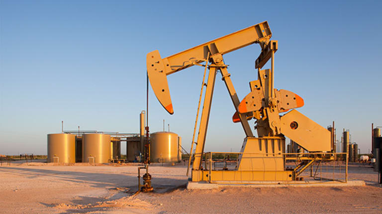 These Three Oil Stocks in Permian Basin Are Likely Undervalued