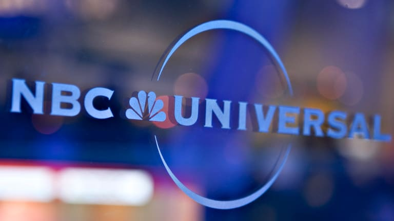 Comcast (CMCSA) Stock Up, NBC Reaches $1 Billion in Ad Sales for Rio Olympics