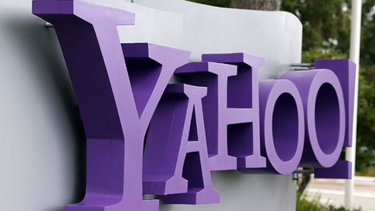 Yahoo Confirms 500 Million Users Affected by Largest-Ever Data Breach: Is Your Money Safe?