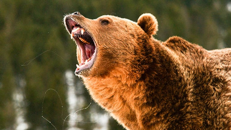 Bear Thesis on Corbus Pharma Could Cause a Crash Landing for High-Flying Biotech Stock