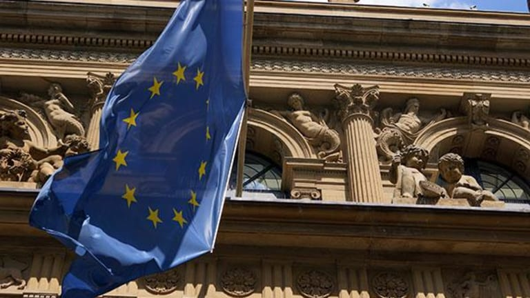 Europe Week Ahead: Inflation Data in Focus as Italy Referendum Looms