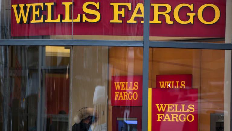 Wells Fargo (WFC) Stock Down as Nonaccrual Energy Loans Surge 49%