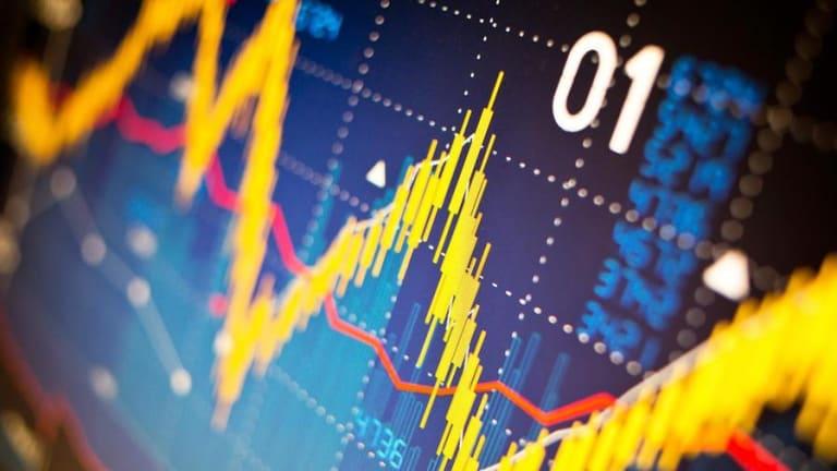 Cramer's Mad Money Recap: Jay Powell and Xi Jinping