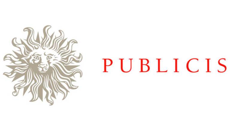 Publicis Shares Drop Following DOJ Antitrust Subpoena