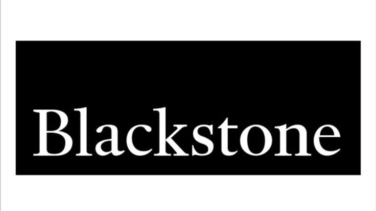 Blackstone (BX) Stock Edges Up, Investing $1.5 Billion in Permian Basin