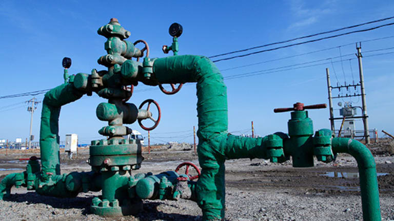 Time to Leave Water Utility Stocks as Dividend Flow Slows