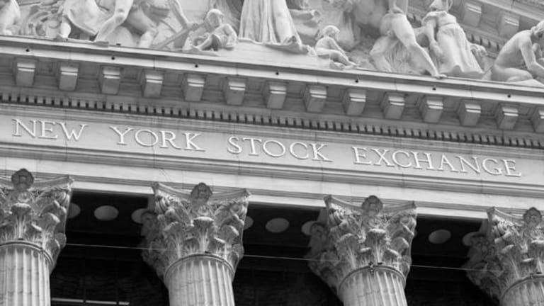Stock Futures Trade Mixed as Trump Rally Loses Energy