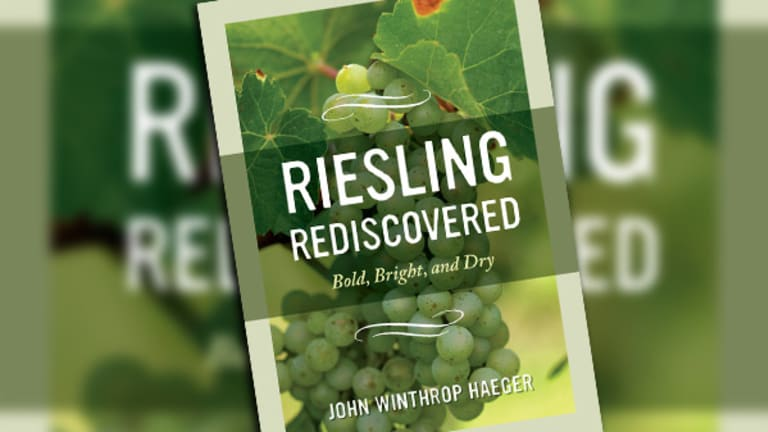 Riesling Is a Beautiful, Durable and Often Underestimated Wine