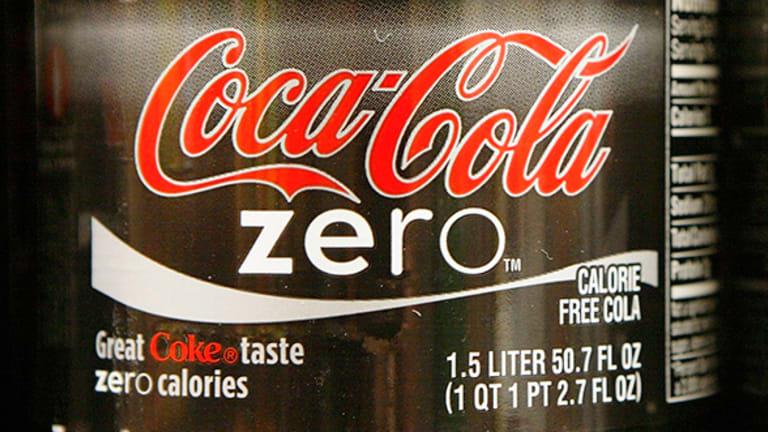 Coca-Cola Earnings Top Estimates as North America Sparkles