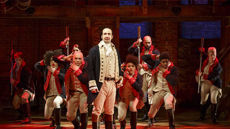 3 Tony Award-Winning Shows to See on a Tight Budget