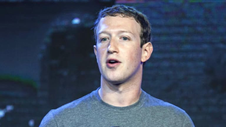Facebook's (FB) Inflated Video Views Isn't a Serious Issue, RBC Capital Analyst Says