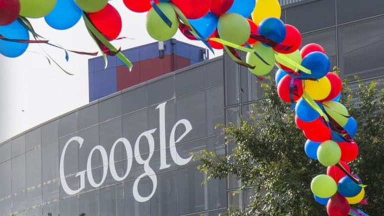 Google's Execution Remains Great, Even if Its Earnings Revealed Some Challenges