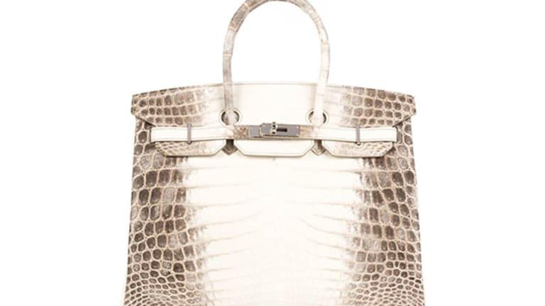 Here's Where Insiders Get Their Hermes Birkin Bags