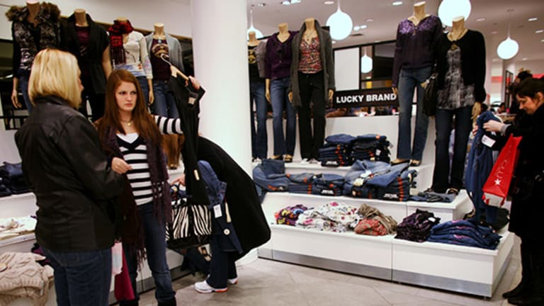 Retailer Tricks Can Trap Your Cash: Here Are the Worst Offenders
