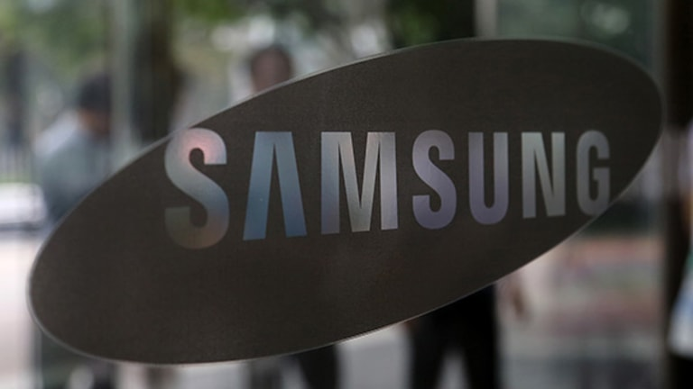 Samsung Acquires DC-Area Cybersecurity Company